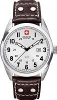 Часы мужские наручные Swiss Military Hanowa 06-4181.04.001 -