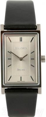 Часы мужские наручные Romanson DL4191MWGR