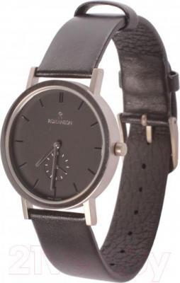 Часы мужские наручные Romanson DL9782NMWBK
