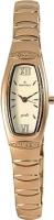 Часы женские наручные Romanson RM2140QLRWH -