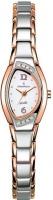 Часы женские наручные Romanson RM3583QLJWH -