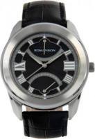 Часы мужские наручные Romanson TL2615BMWBK -