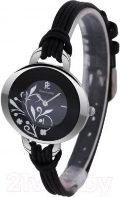 Часы женские наручные Pierre Lannier 041J633