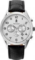 Часы мужские наручные Pierre Lannier 267C123 -