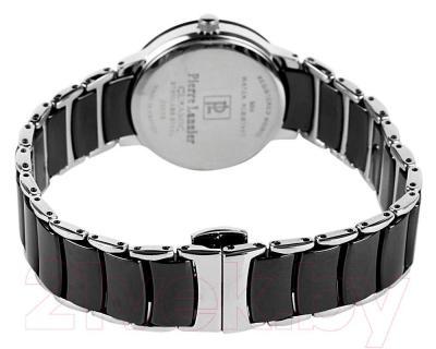 Часы женские наручные Pierre Lannier 008D939