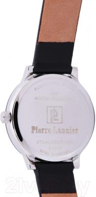 Часы женские наручные Pierre Lannier 019K633