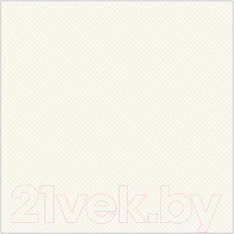 Плитка для пола ванной Ceramika Paradyz Artable Arole Bianco (333x333)