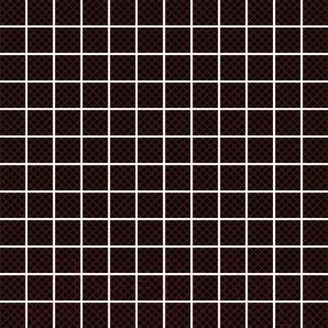 Мозаика Ceramika Paradyz Artable Brown (298x298)