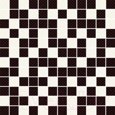 Мозаика Ceramika Paradyz Artable Mix C (298x298)
