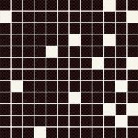 Мозаика для ванной Ceramika Paradyz Artable Mix D (298x298) -
