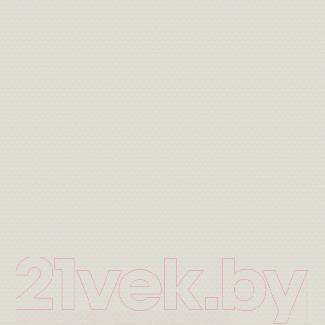 Плитка Ceramika Paradyz Baletia Arole Grys (325x325)
