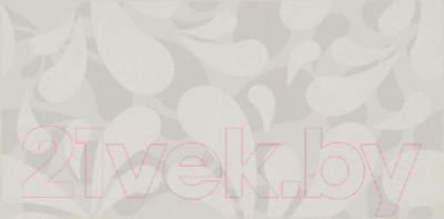 Декоративная плитка Ceramika Paradyz Baletia Grys A (595x295)