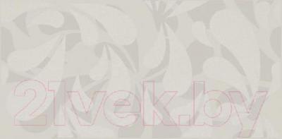 Декоративная плитка Ceramika Paradyz Baletia Grys B (595x295)