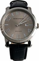 Часы женские наручные Romanson TL0334MWGR -