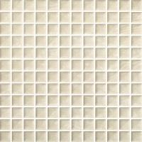 Мозаика Ceramika Paradyz Coraline Beige (298x298) -