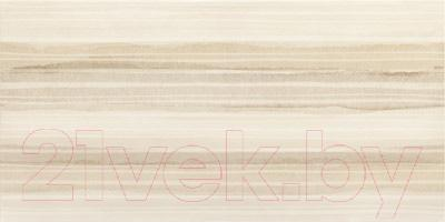 Плитка Ceramika Paradyz Coraline Beige Paski (600x300)