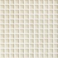 Мозаика для ванной Ceramika Paradyz Inspiration Beige (298x298) -