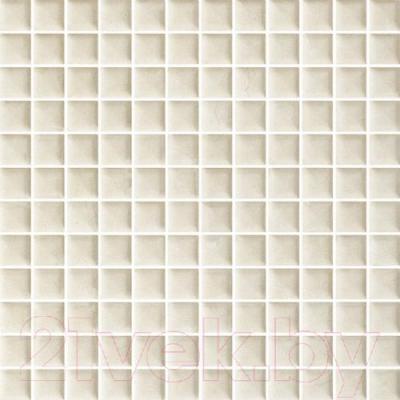 Мозаика для ванной Ceramika Paradyz Inspiration Beige (298x298)