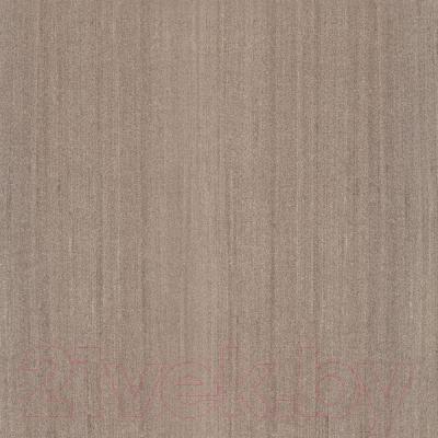 Плитка для пола ванной Ceramika Paradyz Meisha Garam Beige (400x400)