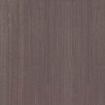 Плитка Ceramika Paradyz Meisha Garam Brown (400x400)