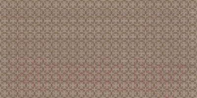 Декоративная плитка Ceramika Paradyz Meisha Beige A (600x300)