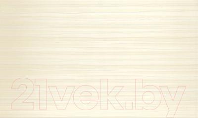 Плитка Ceramika Paradyz Delicate Beige (500x300)