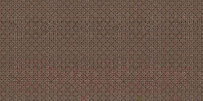 Декоративная плитка Ceramika Paradyz Meisha Brown B (600x300)