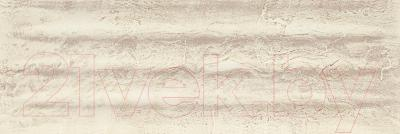 Плитка Ceramika Paradyz Miriam Beige Structura (600x200)