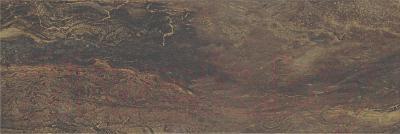 Плитка Ceramika Paradyz Miriam Brown (600x200)