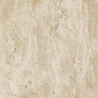 Плитка для пола ванной Ceramika Paradyz Miriam Mirio Beige (400x400) -