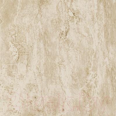 Плитка Ceramika Paradyz Miriam Mirio Beige (400x400)