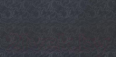 Плитка Ceramika Paradyz Ricoletta Nero (595x295)