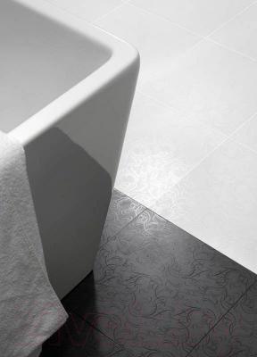 Плитка Ceramika Paradyz Ricoletta Ricoletto Nero (325x325)