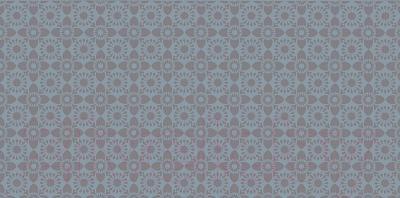 Декоративная плитка Ceramika Paradyz Piumetta Grys A (595x295)
