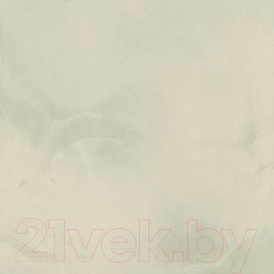 Плитка для пола ванной Ceramika Paradyz Sabro Silon Verde (395x395)
