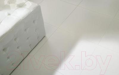 Плитка Ceramika Paradyz Secret Edeno Bianco (395x395)