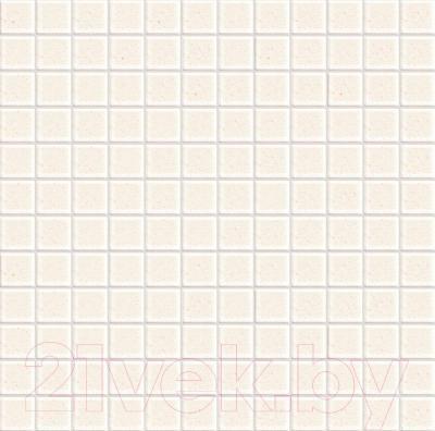 Мозаика Ceramika Paradyz Secret Bianco Murano (298x298)