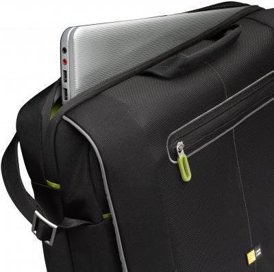 Сумка для ноутбука Case Logic PNM-217K - общий вид