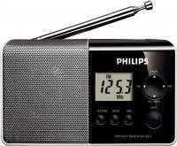 Радиоприемник Philips AE1850/00 -