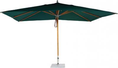 Зонт садовый Garden4you PALERMO 12651 - Общий вид