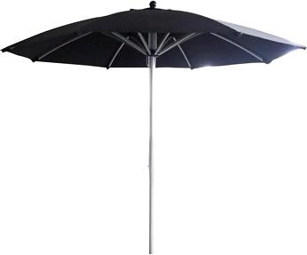 Зонт садовый Garden4you SOLANA 10269 - Общий вид