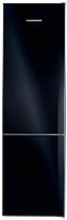 Холодильник с морозильником Liebherr CBNPgb 3956 -