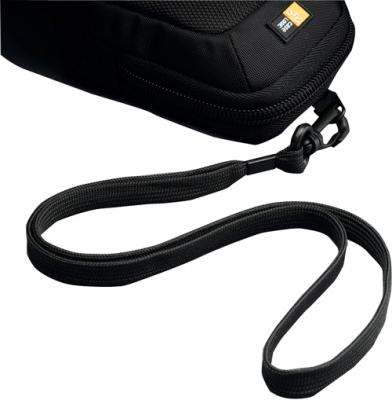 Сумка для фотоаппарата Case Logic DCB-301K - шнурок