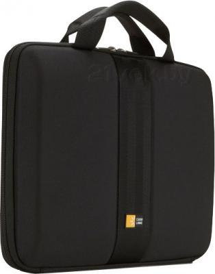 Сумка для ноутбука Case Logic QNS-111K - общий вид