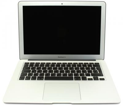 Ноутбук Apple MacBook Air 13'' (MD231RS/A)