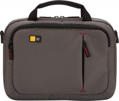 Сумка для ноутбука Case Logic VNA-210M - общий вид