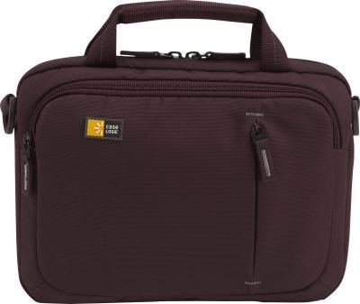 Сумка для ноутбука Case Logic VNA-210P - общий вид