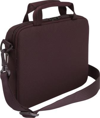 Сумка для ноутбука Case Logic VNA-210P - вид сзади