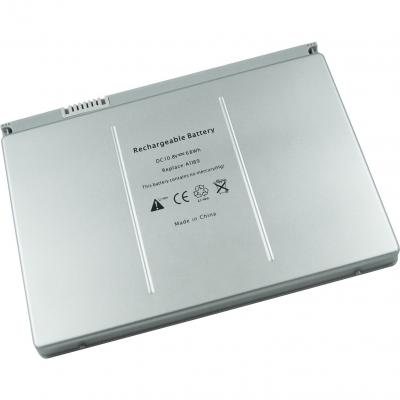 Батарея для ноутбука Apple MacBook Pro Apple MA458G/A
