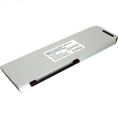 Батарея для ноутбука Apple MacBook Pro Apple MB772G/A